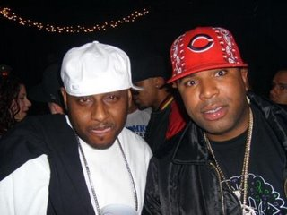 http://tapemastersinc.files.wordpress.com/2008/11/capone-n-noreaga30.jpg