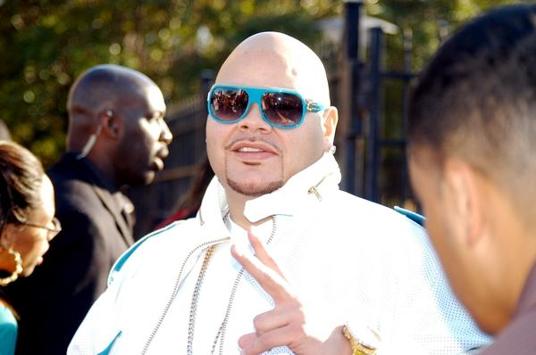 http://tapemastersinc.files.wordpress.com/2009/01/fat-joe.jpg
